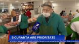 SIGURANȚA ARE PRIORITATE